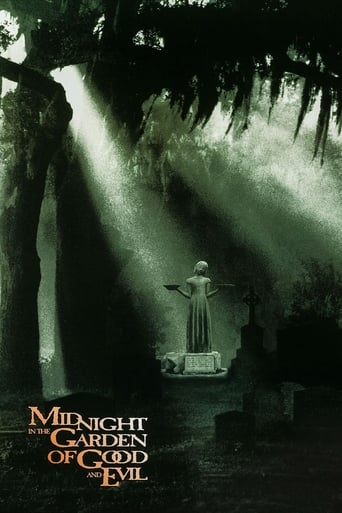 'Midnight in the Garden of Good and Evil (1997)