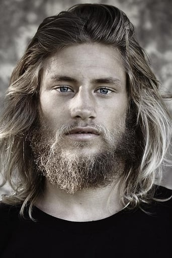 Image of Greyson Fletcher