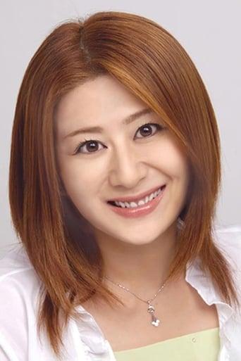 Image of Yuriko Fuchizaki