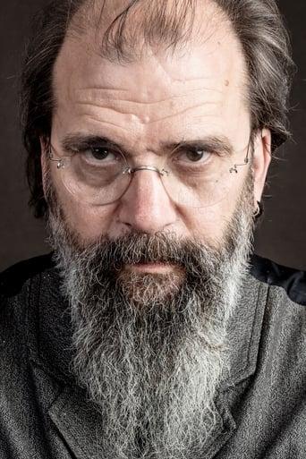 Image of Steve Earle