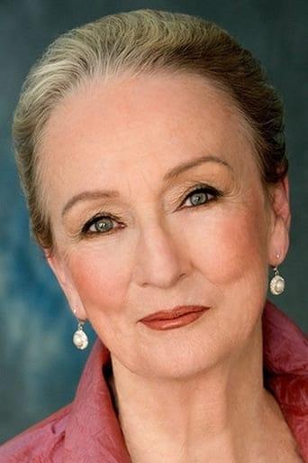 Kathleen Chalfant Profile photo