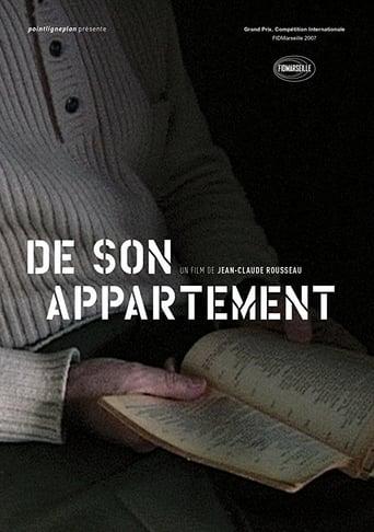 De son Appartement
