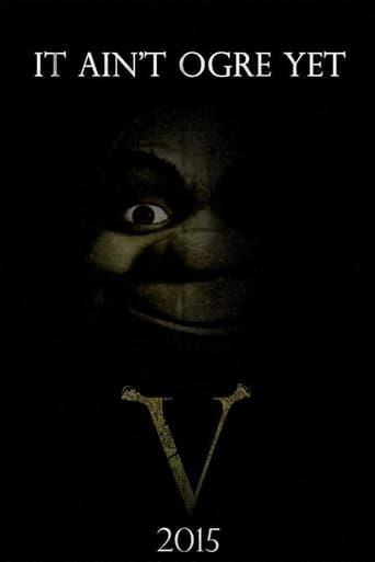 Poster of Shrek 5