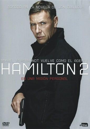 Poster of Hamilton 2