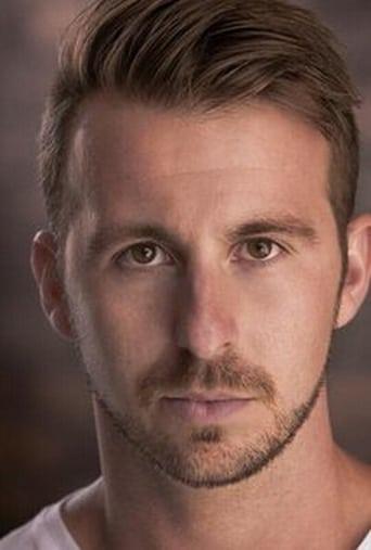 Image of Dan Trotter
