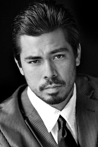 Image of Mario Perez