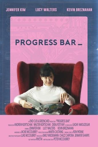 Poster of Progress Bar