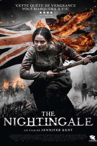 The Nightingale download