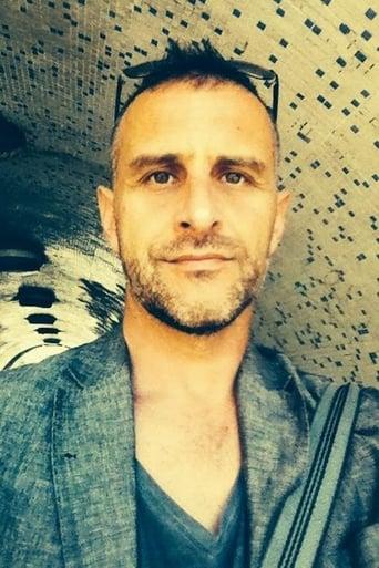 Björn Freiberg Profile photo