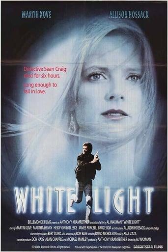 Watch White Light 1991 full online free