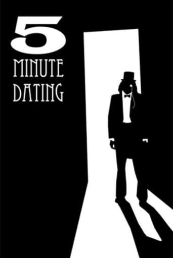 5 Minute Dating