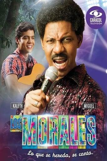 Capitulos de: Los Morales