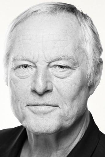 Image of Bjørn Floberg