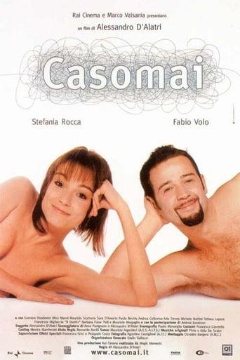 Casomai - Trauen wir uns?!