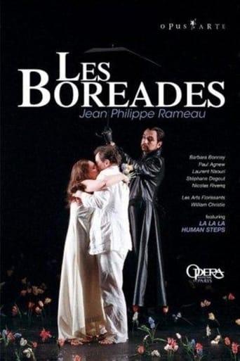 Watch Les Boréades full movie online 1337x