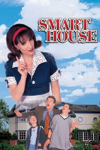 Watch Smart House Free Movie Online