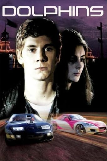Watch Dolphins full movie downlaod openload movies