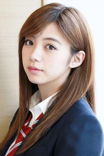 Image of 池田依来沙