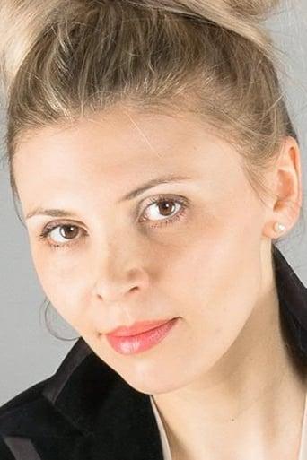 Image of Valeriya Yakovleva