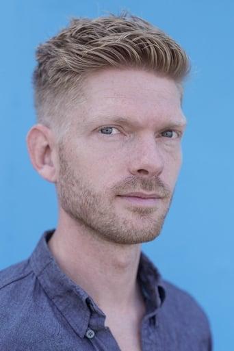 Image of Michiel Bakker