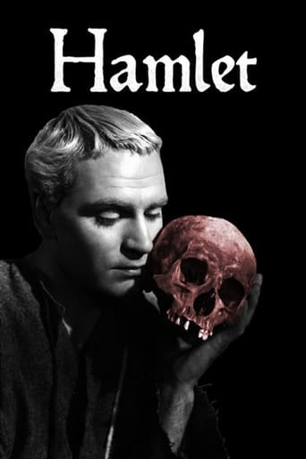 Watch Hamlet Online Free Movie Now