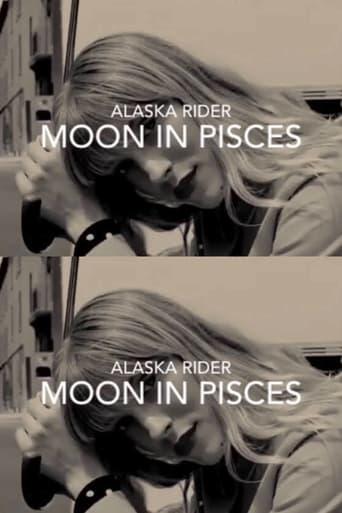 Moon In Pisces