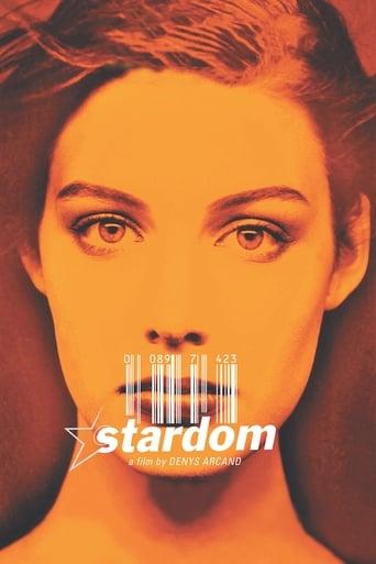 Poster of Stardom