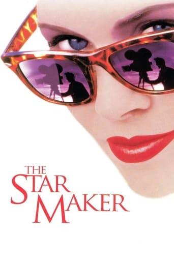 Watch The Star Maker Online Free in HD