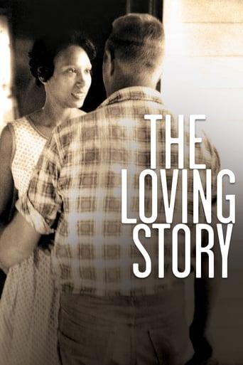 The Loving Story image