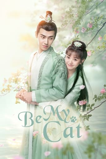 Watch Be My Cat 2021 full online free
