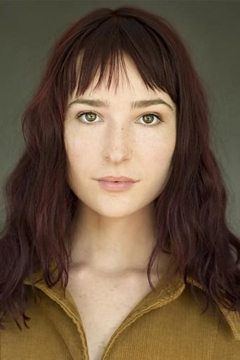 Shelby Flannery Profile photo