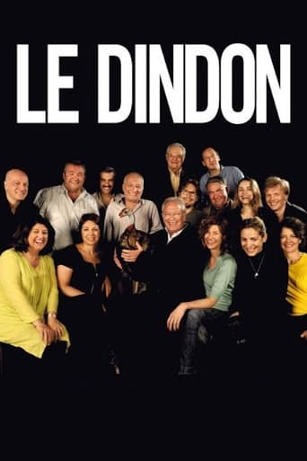 Watch Le dindon Free Online Solarmovies