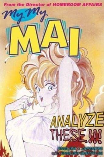 My My Mai