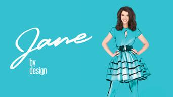 У стилі Джейн (2012)
