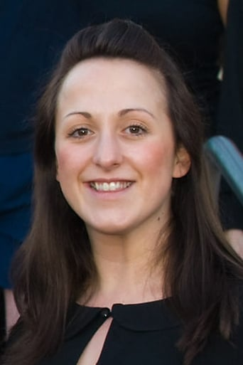 Image of Natalie Cassidy