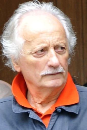 Етьєн Драбер