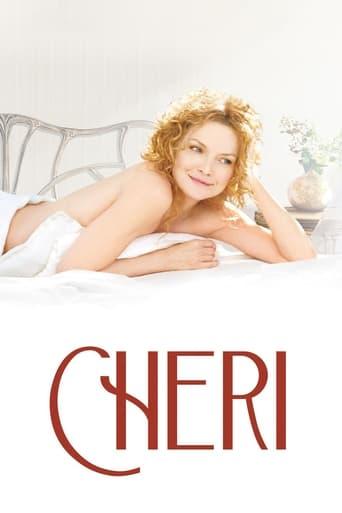 Watch Cheri full movie online 1337x