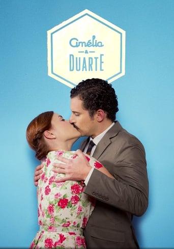 Poster of Amélia & Duarte
