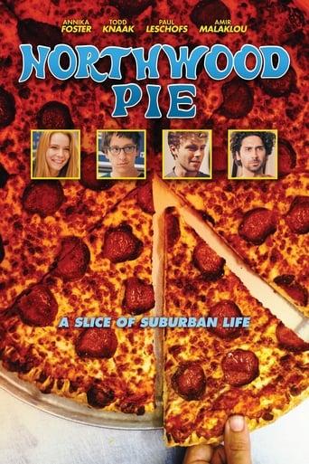 Poster of Northwood Pie