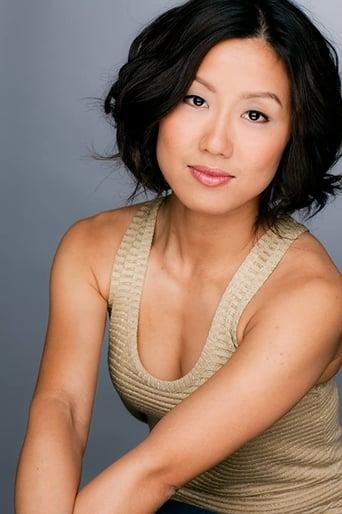 Image of Chieko Hidaka