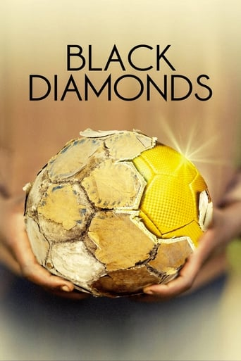 Watch Black Diamonds Online Free Putlocker