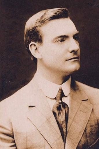 Image of George MacFarlane