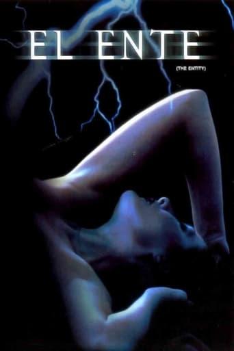 Poster of El ente