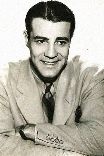 Image of Anthony Averill