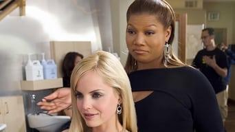 Крамничка краси (2005)