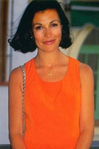 Image of Stella Maris