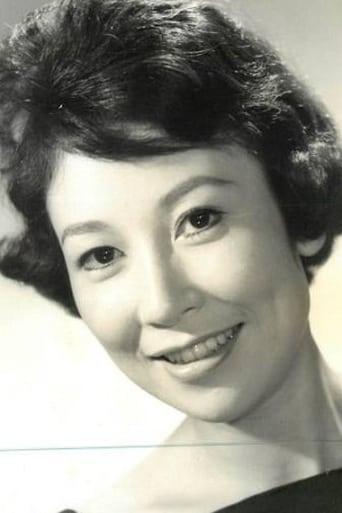 Image of Noriko Hodaka