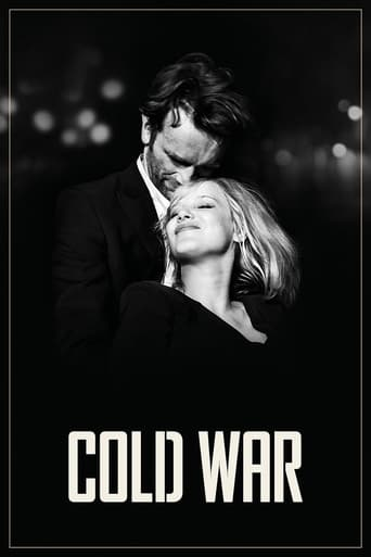 Play Cold War