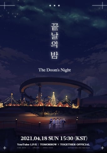 The Doom's Night image