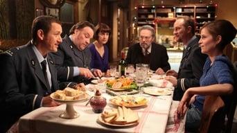 Митниця дає добро (2010)